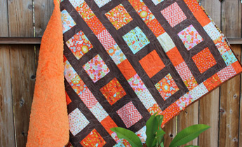 FlipBox-CustomQuilting